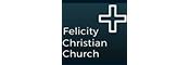 FelicityCoC