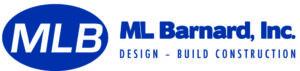 MLB logo 2011 Construction