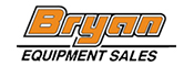 bryan-equipment-sales