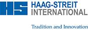HaagStreit